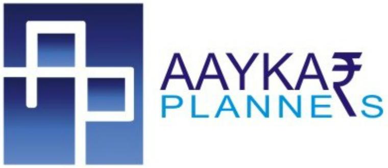AAYKAR PLANNERS